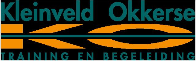 Kleinveld Okkerse Training en Begeleiding